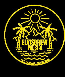 ELVISBREW
